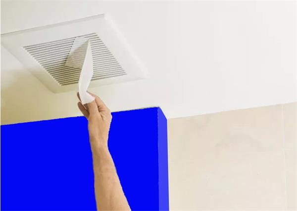 这不是一件小事,检查你室内的空气2