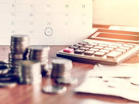 贷款利率,真的是哪个便宜哪个好吗?1