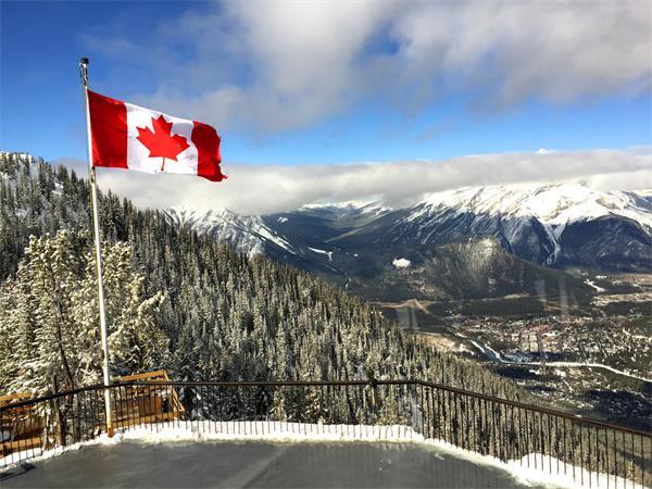 为什么移民加拿大?给你一个震撼心灵答案1