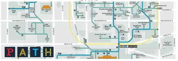 用数据来说话,看看多伦多市中公寓收益到底如何?4