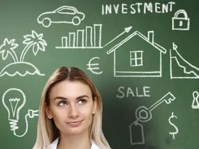 用数据来说话,看看多伦多市中公寓收益到底如何?13