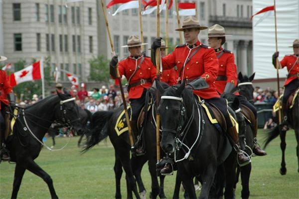 加拿大司法二三事2