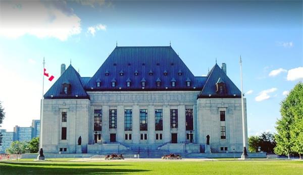 加拿大司法二三事7