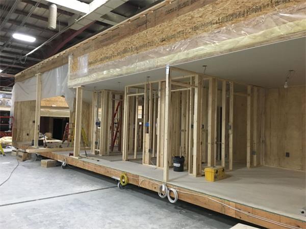 温哥华呼吁增加一倍模块化住房3