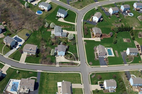 著名地产公司预测:2019年加拿大房地产走势如何1
