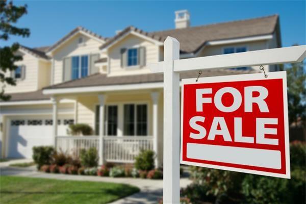 著名地产公司预测:2019年加拿大房地产走势如何3