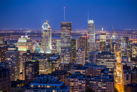 著名地产公司预测:2019年加拿大房地产走势如何2