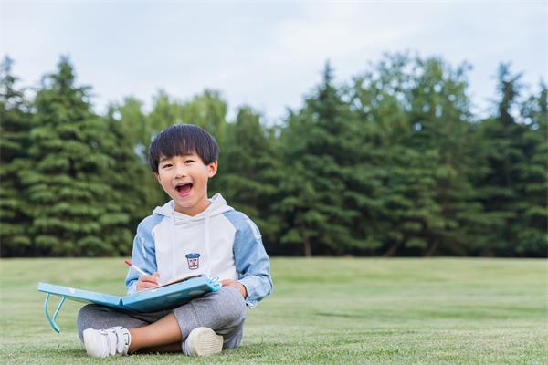 孩子的乐园,加拿大政府提高2019年牛奶金配额5