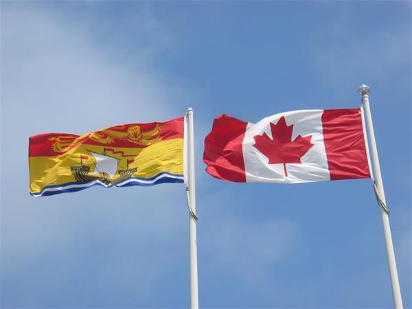 大盘点!2019年加拿大各省法规福利变化4