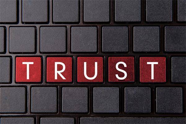 您了解自己的信用分数吗?3