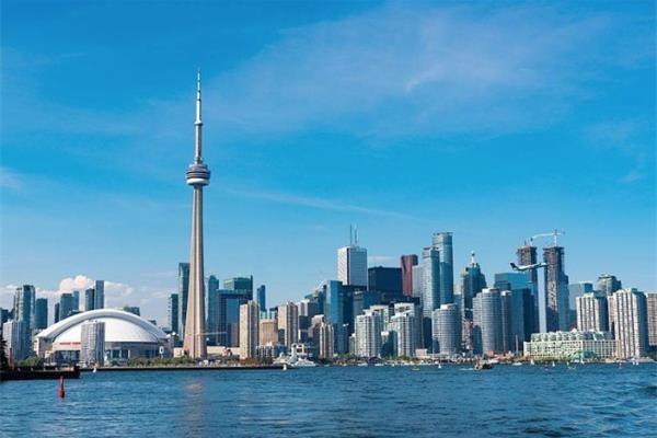 2019年加拿大央行将停止加息1