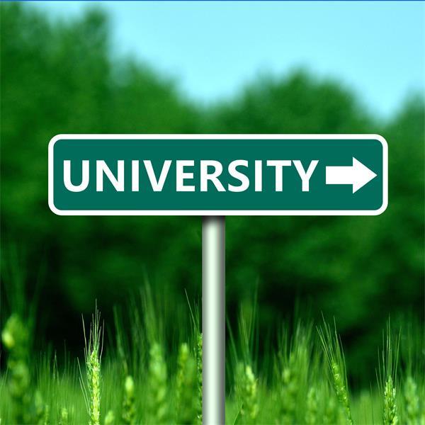 新鲜出炉:2019年全球最佳大学计算机科学学位排名1