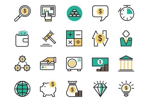 低息时代已经过去,什么将是银行的替代品?1