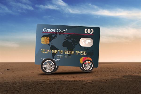 低息时代已经过去,什么将是银行的替代品?3