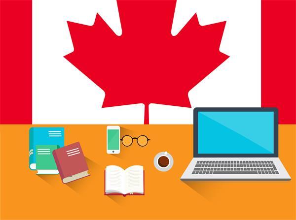 美国 VS 加拿大,哪种学签更易获得?3