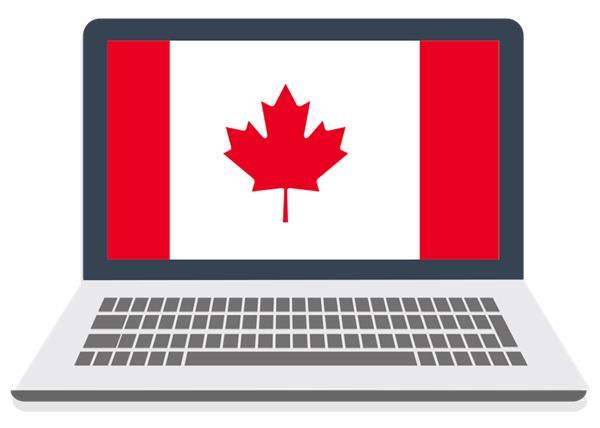美国 VS 加拿大,哪种学签更易获得?5