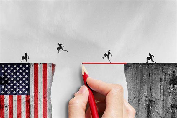 美国 VS 加拿大,哪种学签更易获得?6