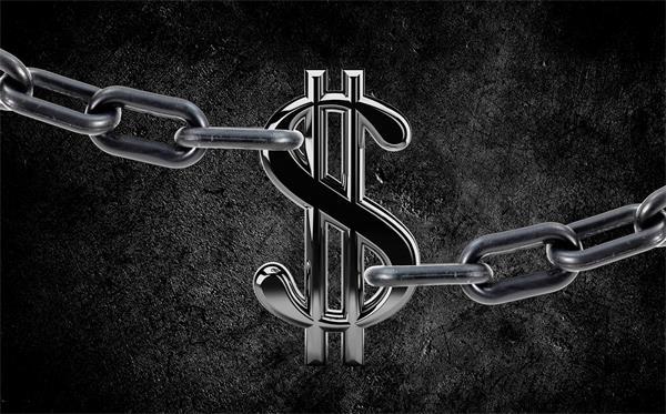 【独家专访】解析RBC银行降低按揭利率 ——理财师刘睿劼访谈录2