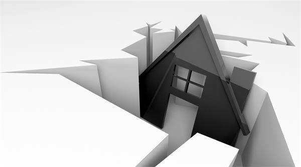 卖家必看!为什么有些房子卖不出去?3