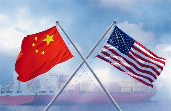 中国在加拿大的投资减少一半5