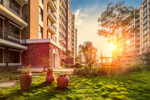 新公寓买家投资滑铁卢等城市比多伦多多两倍1