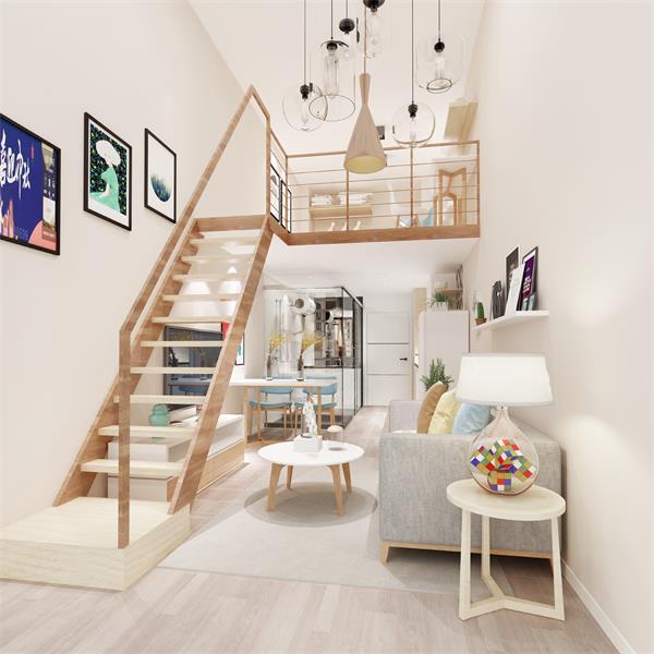 新公寓买家投资滑铁卢等城市比多伦多多两倍4
