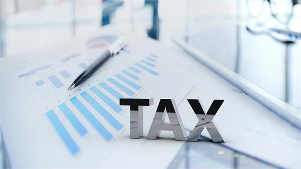 又到每年报税季:关注2019年加拿大税收政策3