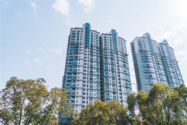 多伦多公寓投资:现在是入手的好时机吗?1