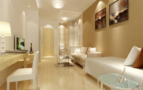 多伦多公寓投资:现在是入手的好时机吗?3