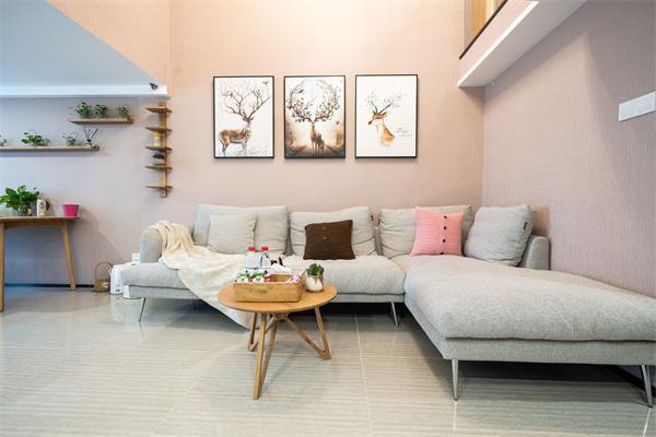 多伦多公寓投资:现在是入手的好时机吗?2