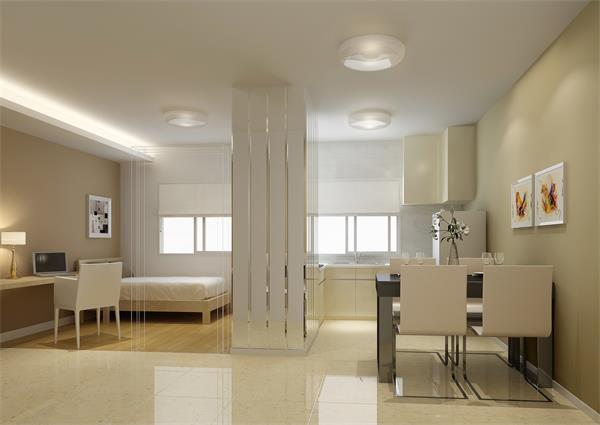 多伦多公寓投资:现在是入手的好时机吗?5