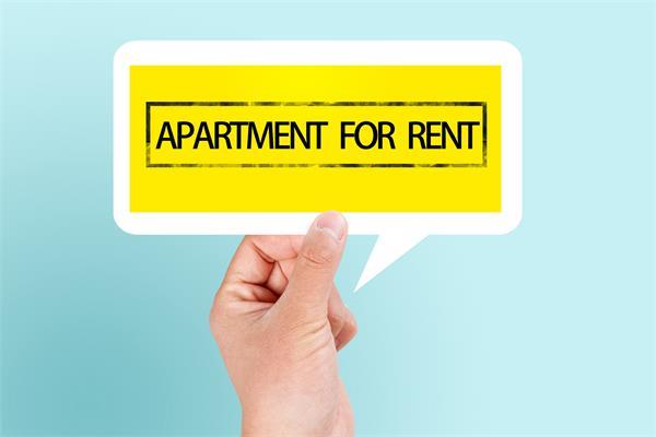 多伦多公寓投资:现在是入手的好时机吗?4