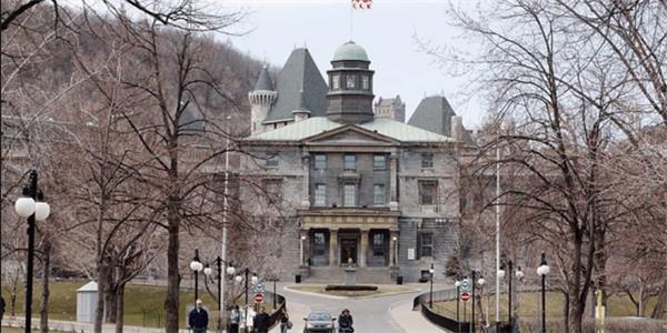 【最新】加拿大高等院校宿舍短缺1