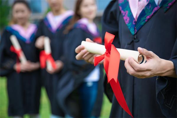 【最新】加拿大高等院校宿舍短缺5