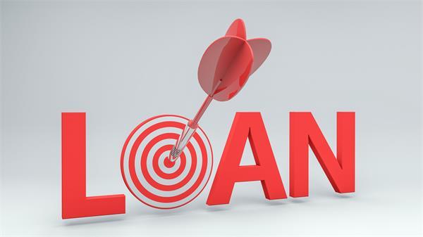 【金融理财新概念】加拿大私贷也将要求压力测试1