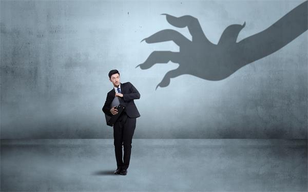 【金融理财新概念】加拿大私贷也将要求压力测试3