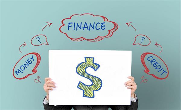 【金融理财新概念】加拿大私贷也将要求压力测试5
