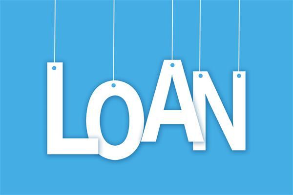 【独家专访】浅谈私人贷款——李璐琪访谈录1