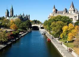 渥太华评出五大经济适用房地区5