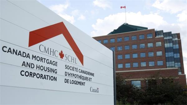 【最新】加拿大1月房屋开工量保持稳定1