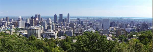 【最新】加拿大1月房屋开工量保持稳定3