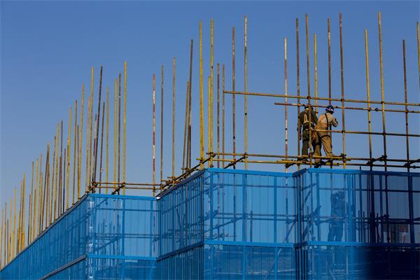 【最新】加拿大1月房屋开工量保持稳定5