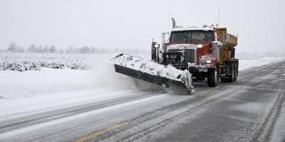 揭秘为什么今年加拿大的冬天如此寒冷3
