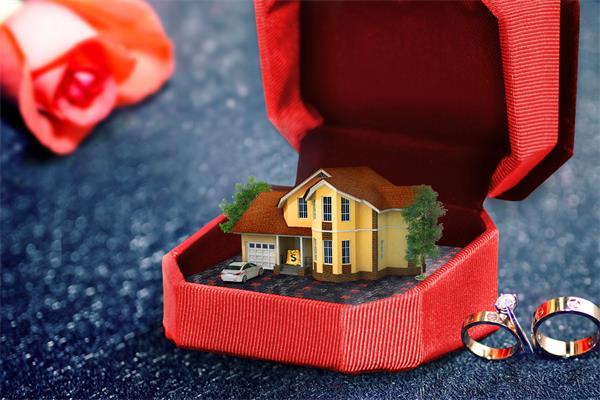 加拿大人买房子的真实想法2