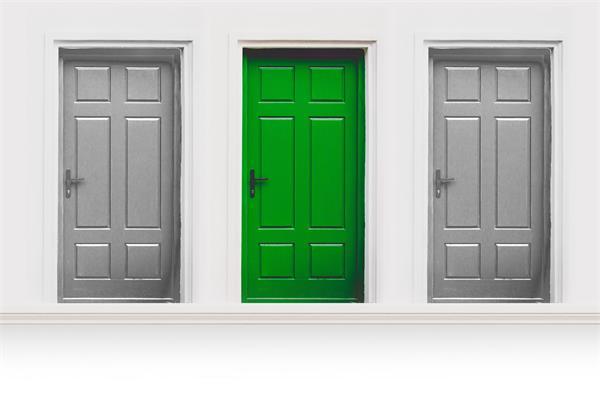 投资回报率最大的住宅装修2