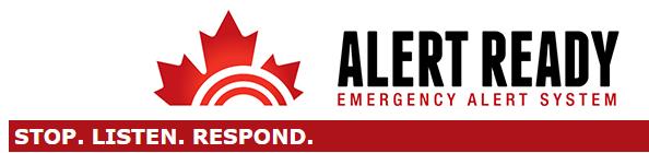 【独家专访】让黑暗无处遁形 ——访加拿大安大略省社区安全官员2