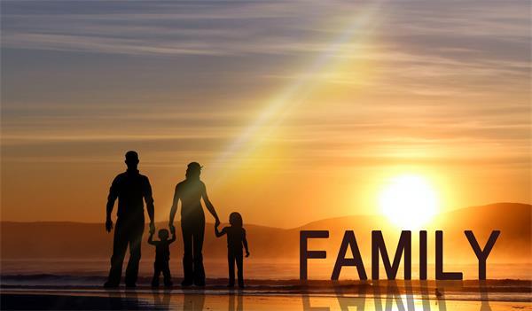 加拿大只有这几个省的家庭日才算公众假期2