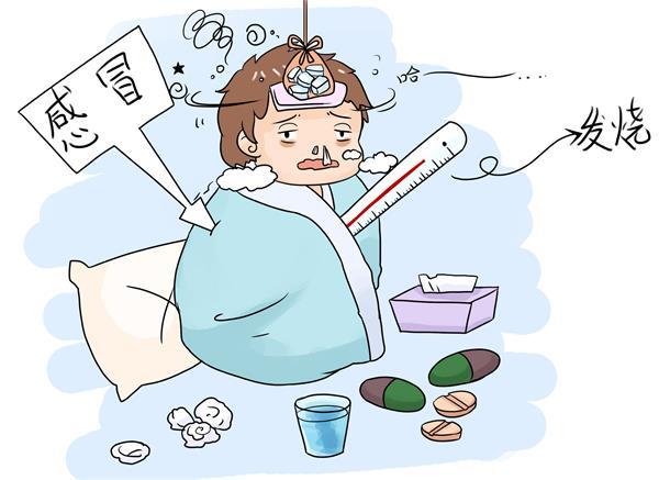 加拿大卫生部警告:不要给儿童服用含阿片类药物1