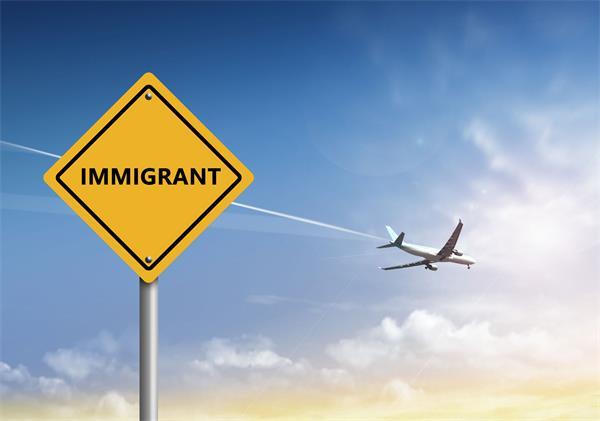 【最新】加拿大快速入境系统又邀请上千候选人4