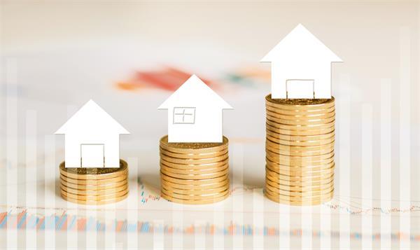 加拿大房地产市场并非死水一潭1